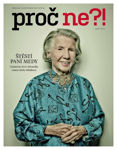 Proc ne ! September 2014 by Hospodarske noviny Proc ne ! - issuu 6383f72ae9c