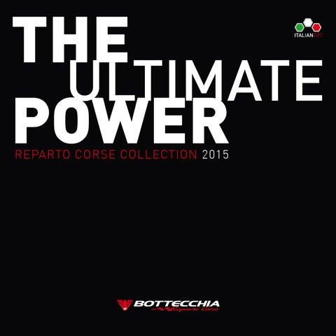 1963ac2f6f2 Bottecchia Reparto Corse 2015 by Gusella adv - issuu