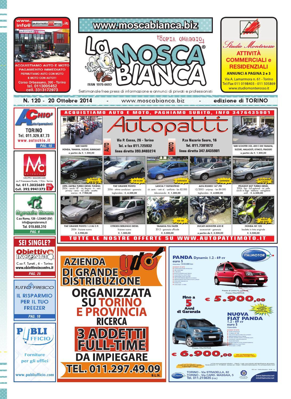 autoSHOP Parasole Parabrezza Anteriore Scudo Parasole Anteriore per Auto dal 2011 in Poi