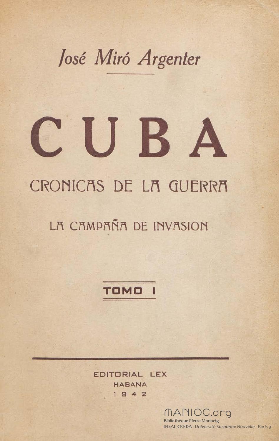 Sombrero De Yarey Campesino Cubano Color Rojo Con Estrella Dia De La Hispanidad