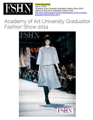 Fashion 21 2014 by Fashionmagazine - issuu 91b5dd9c8ee
