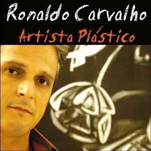 <b>Ronaldo Carvalho</b> - Artista Plástico - page_1_thumb_large