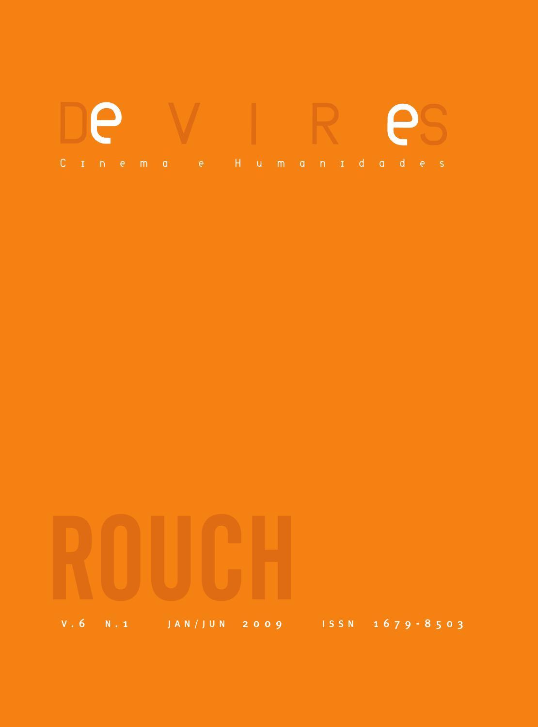 15728f4fe4e Revista Devires by Revista Devires - issuu