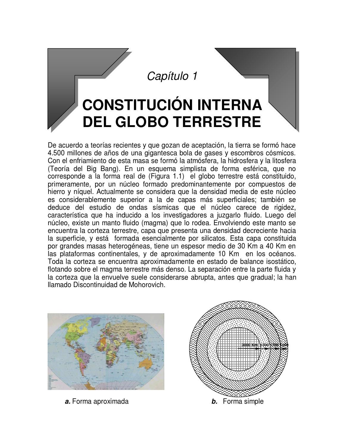 114980798 geotecnia basica ing oscar ramirez by Jorge Sarmiento - issuu