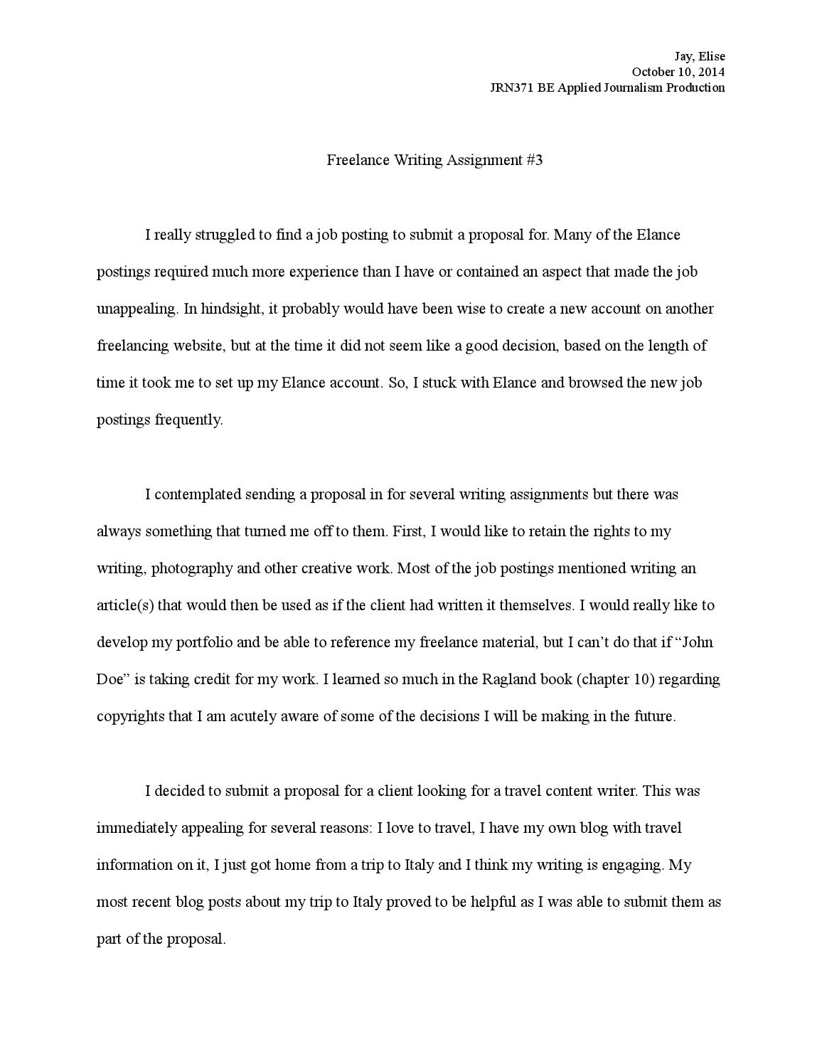 Essay Topics For Research Paper The Clash Of Civilizations Argument Essay Essay Writing Examples English also English As A Global Language Essay Mla Essay Cover Page Keyboard Thesis Statement Persuasive Essay