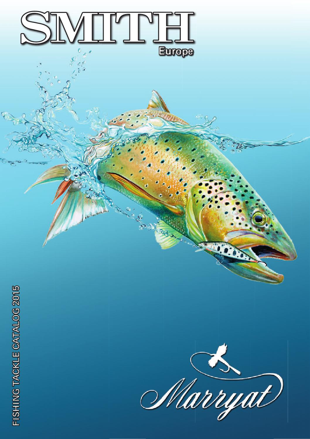 MORT NOIRE fly 6 mouches Fly Fishing Flies Tarpon, Sébaste, truite, Snook