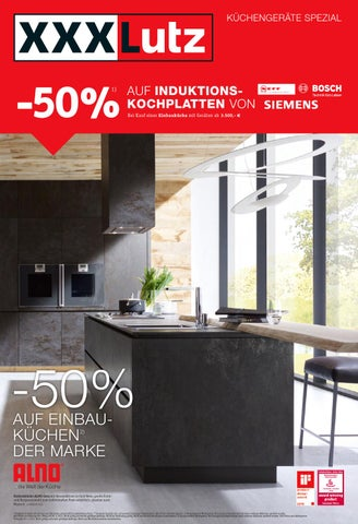 latp0 lat10 4 p web by alle angebote issuu. Black Bedroom Furniture Sets. Home Design Ideas