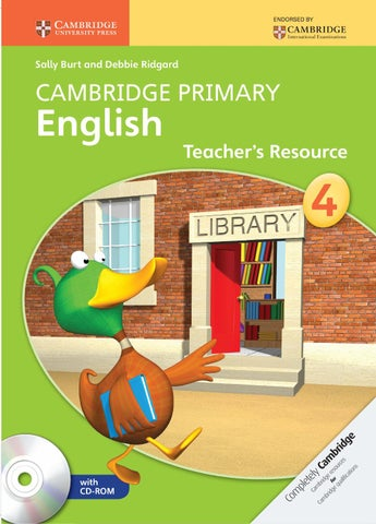 technical english 1 teacher's book pdf