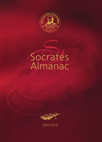Socrates almanac 2014 by maryna issuu page 1 fandeluxe Gallery