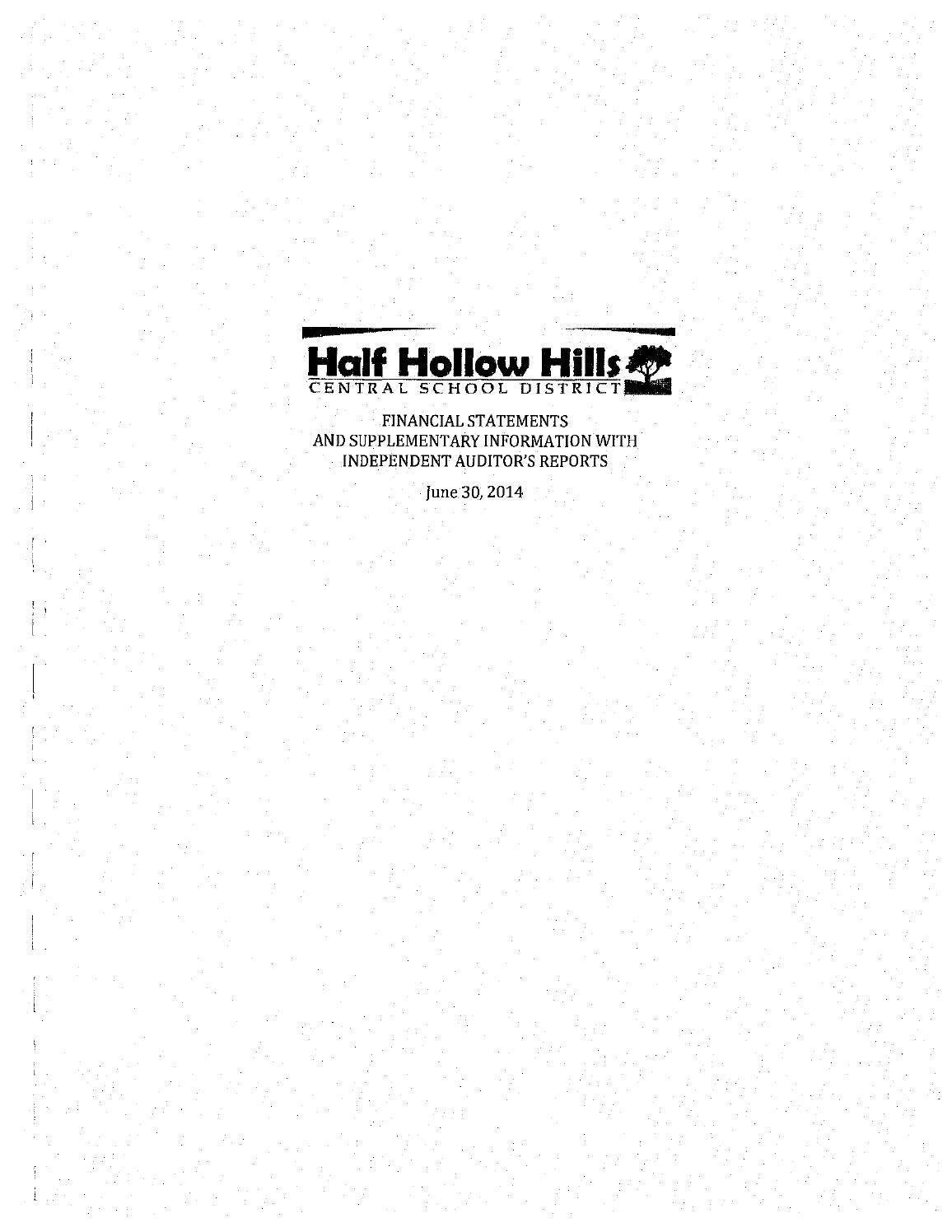 Kents hill prep hockey report