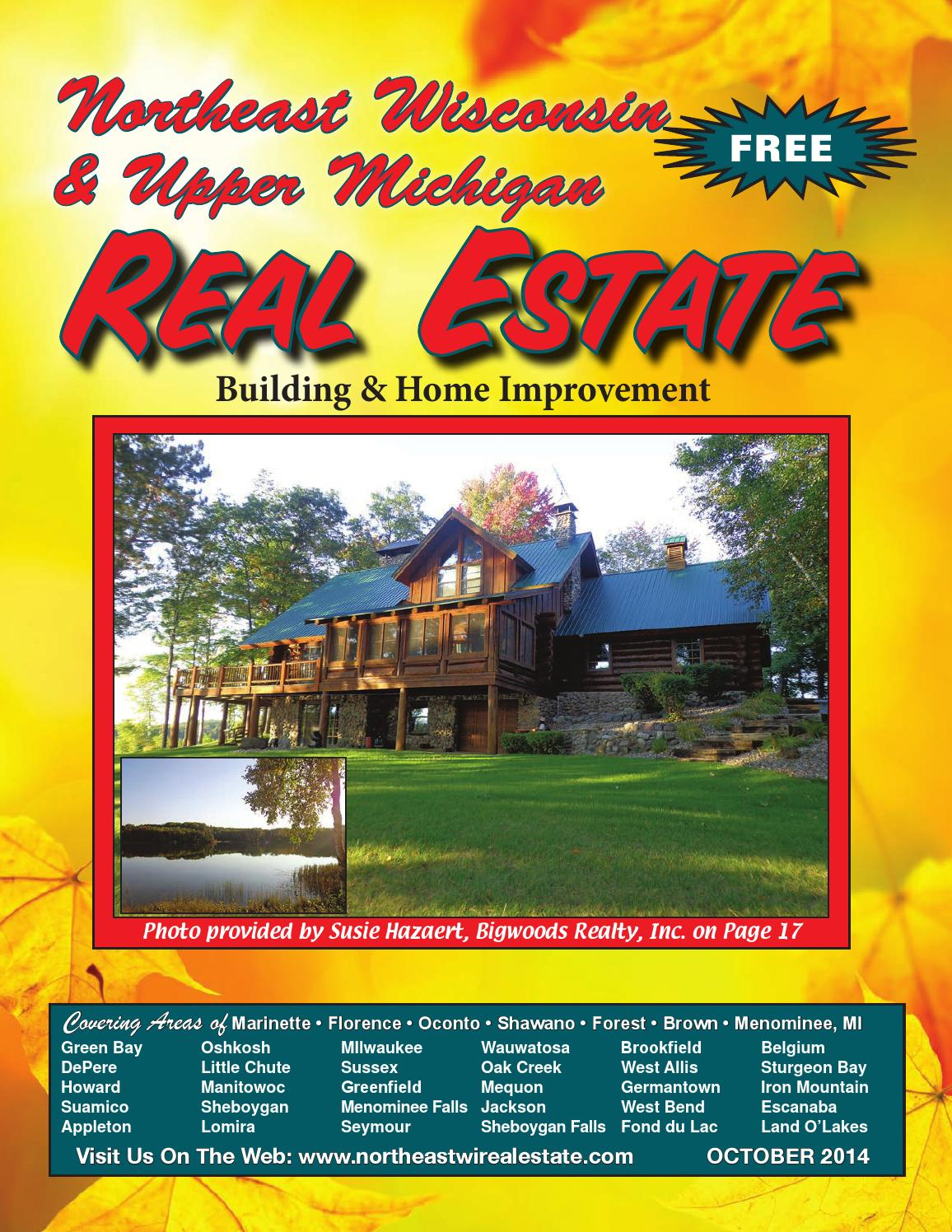 october real estate guide by the country messenger real estate issuu rh issuu com