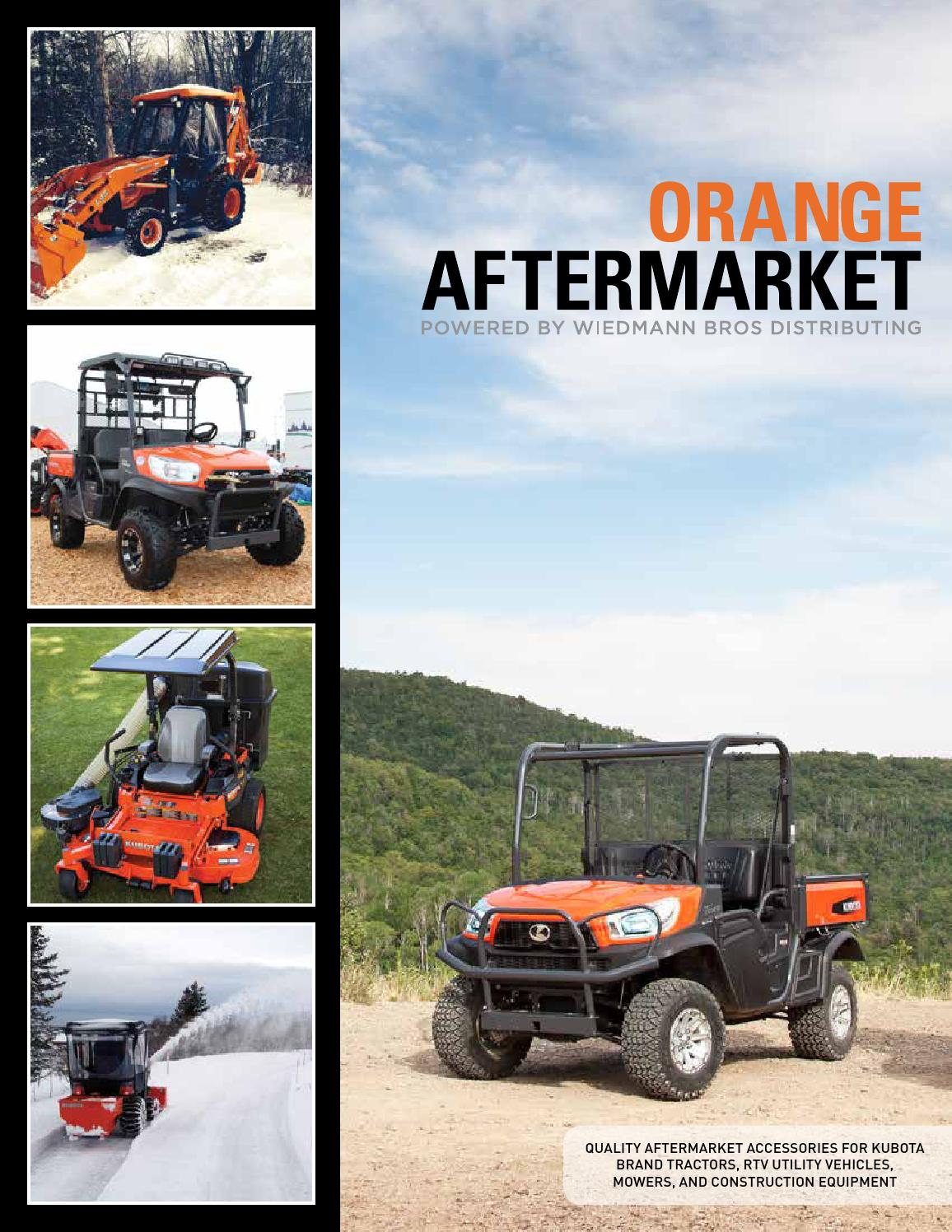 Great Northern Equipment Gne Wholesale Catalog By Briggs And Stratton 92900 Series Parts List Diagram Orangeaftermarket Full 2014