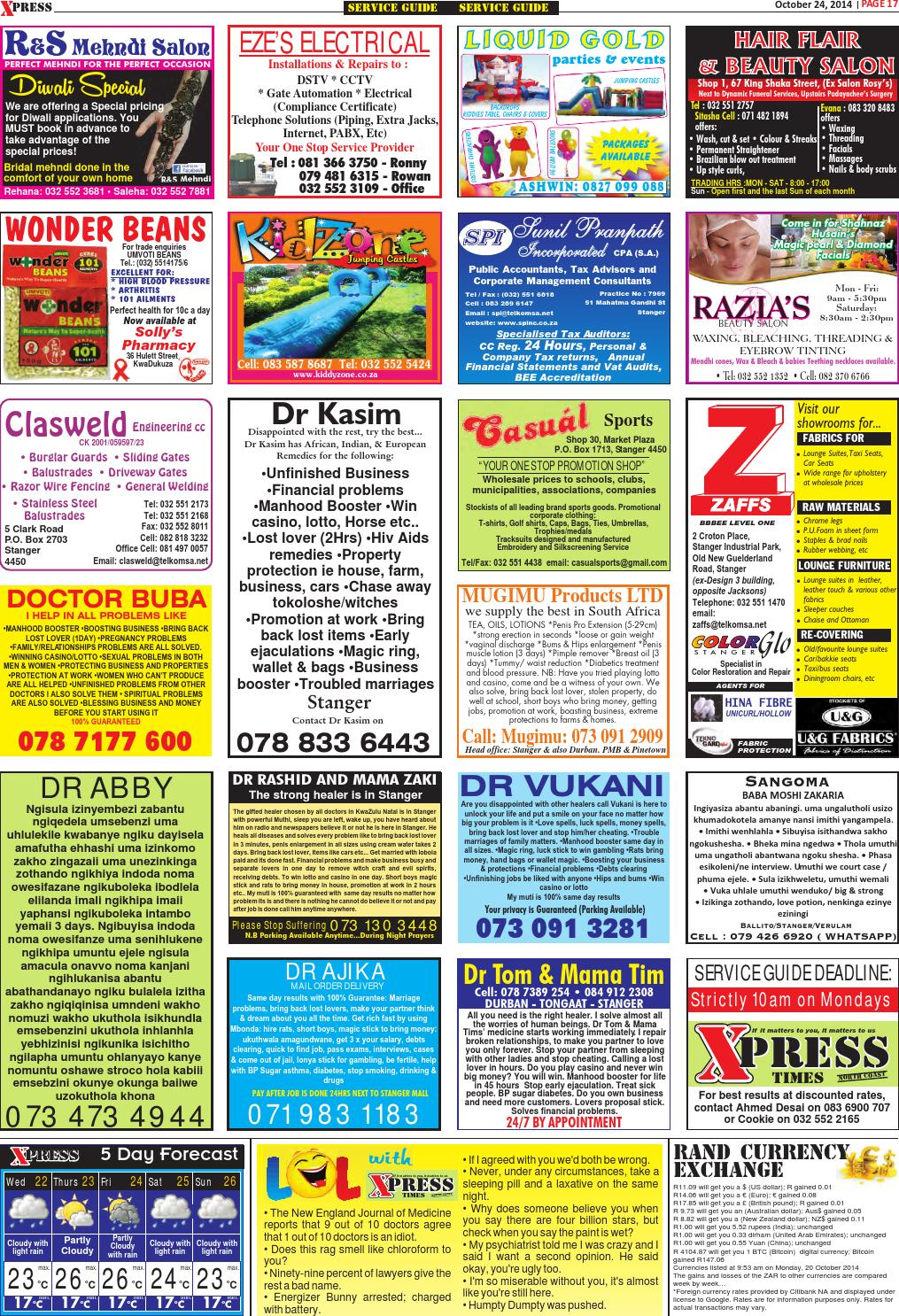 Xpress Times 24 10 2014 By Ahmed Desai Issuu Wiring Car Audio Promotionshop For Promotional