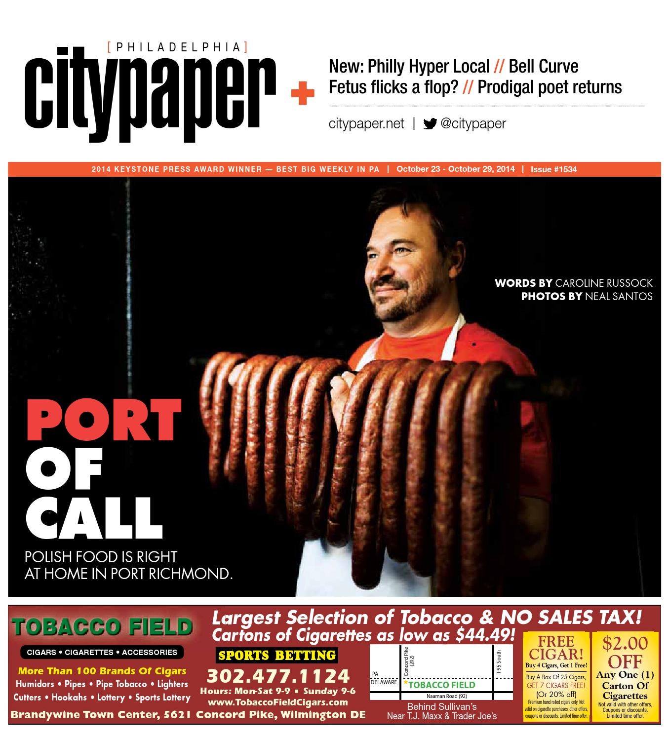 Philadelphia city paper october 23rd 2014 by philadelphia city philadelphia city paper october 23rd 2014 by philadelphia city paper issuu fandeluxe Choice Image