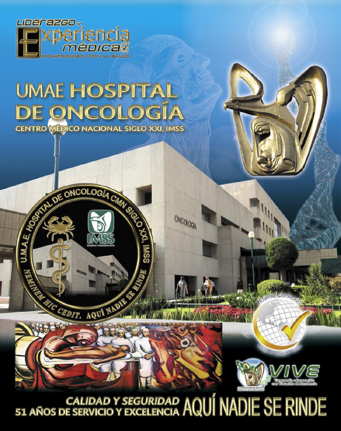 centro de excelencia para la embolización de próstata central italiana