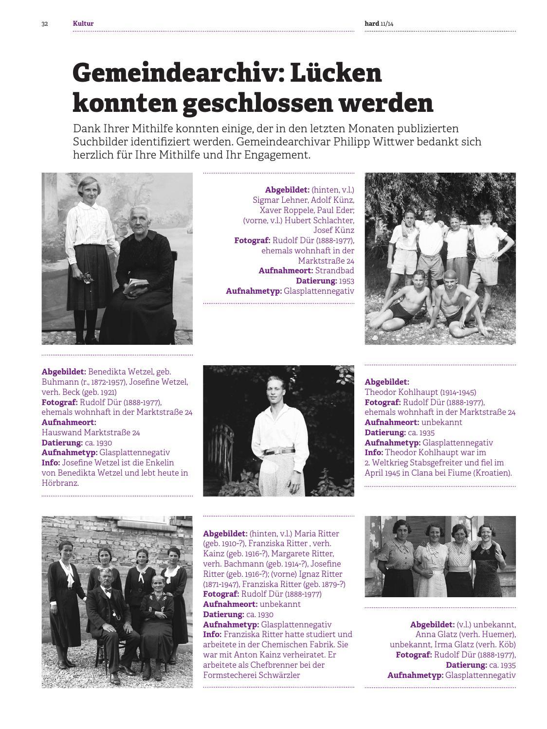 Christliche Bücher zu allen Lebenslagen - blogger.com