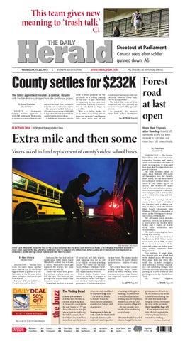 7ce5a35ca6fd Everett Daily Herald