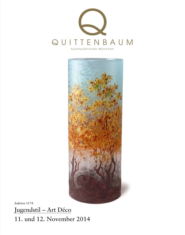 satiniert mit geätztem Muster 11cm hoch Nr.3 Jugendstil Lampenschirm aus Glas