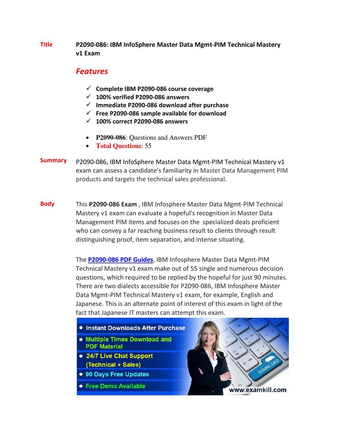 professional scrum master exam questions pdf