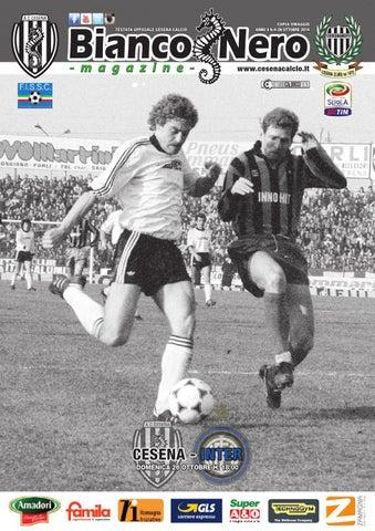 Spqr Sport n. 9 - 2012 by ALFACOMUNICAZIONE - issuu 2e37886b4a43