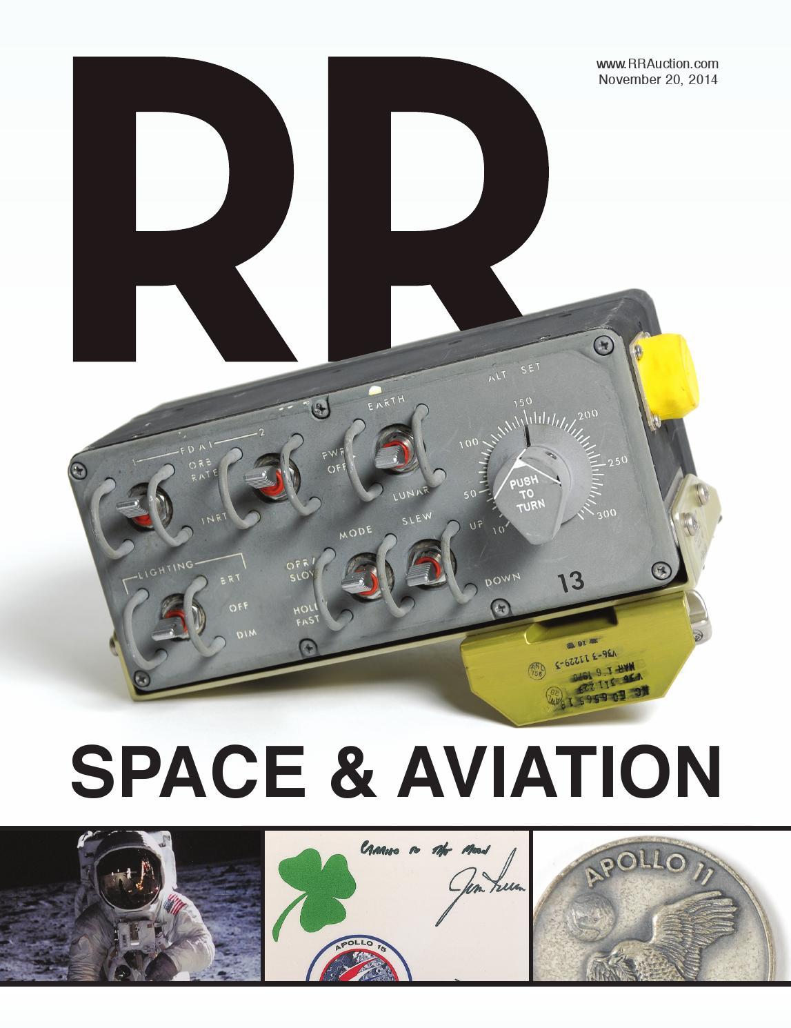 ROGER CHAFFEE ED WHITE APOLLO 1 ASTRONAUTS DEPART NASA VAN 8X10 PHOTO ZZ-116