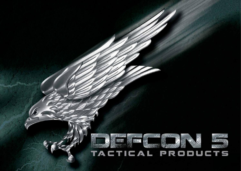 Hydro Back DEFCON 5 Sistema Idratazione V Cut da 3 Litri Vegetata Defcon5
