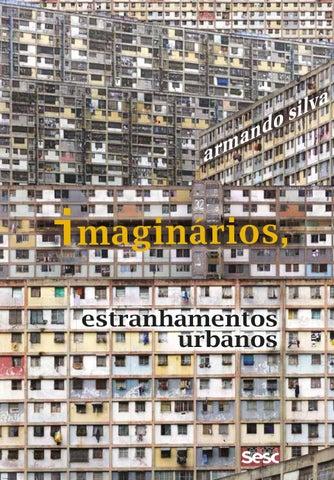Armando Silva Imaginarios Urbanos Epub Download