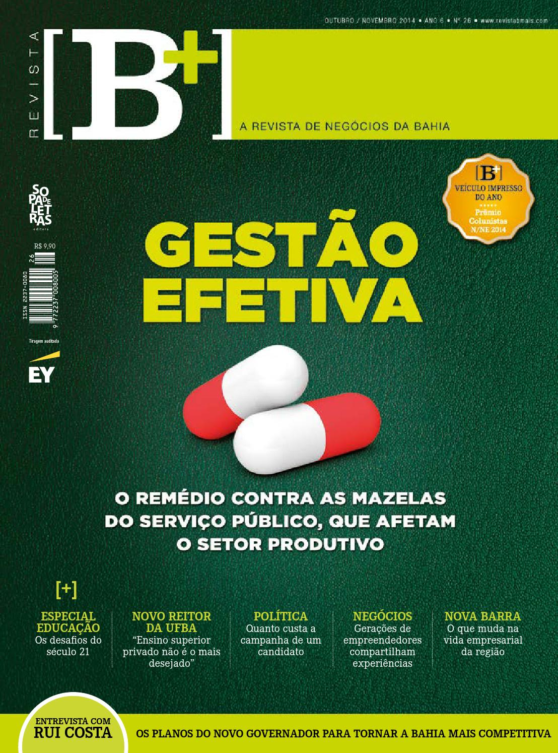 Revista b by revista b issuu fandeluxe Images