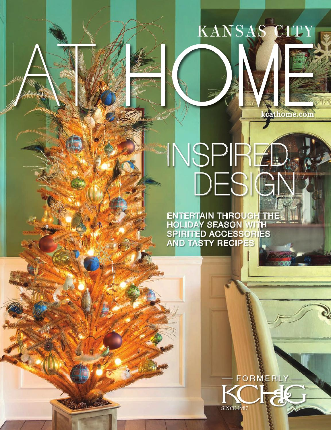 kc at home november 2014 by family media group issuu