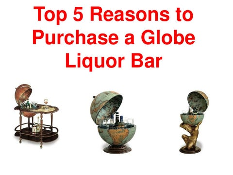 globe drinks cabinet drinks globe globusbar bar globus. Black Bedroom Furniture Sets. Home Design Ideas