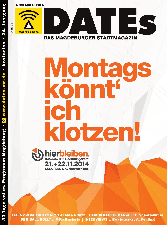 kinoprogramm moritzhof magdeburg