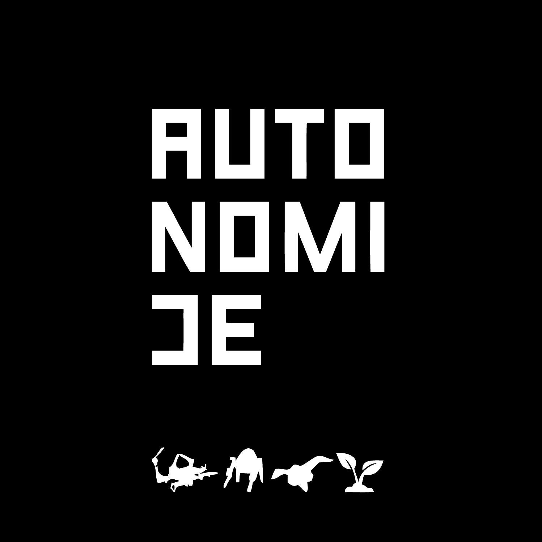 Publication Autonomies By Napon Issuu Tehnike Nauke Integrated Electronics Analog And Digital Circuits