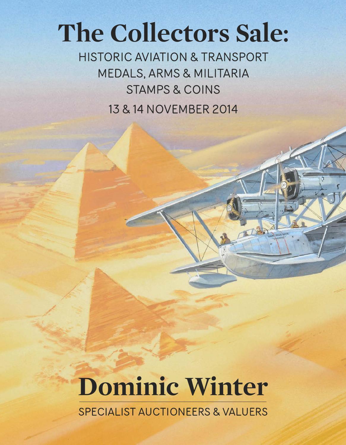 Dominic Winter By Jamm Design Ltd Issuu Thunderbolt Iv Wiring Diagram