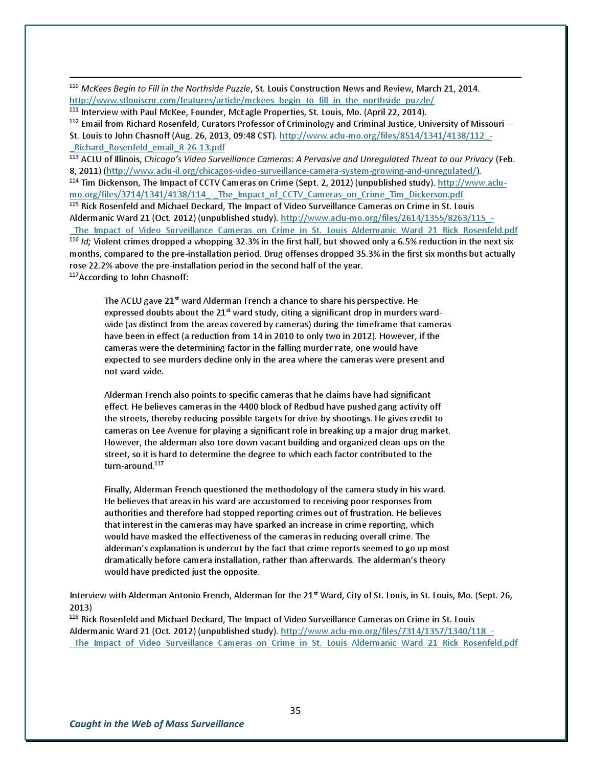 criminology tim newburn 2013 pdf