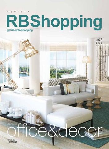 8e493a0ef 3R Studio - Casa Shopping Magazine 51 by 3R Studio - issuu