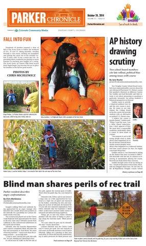 b6505b78f150c Parker Chronicle 1024 by Colorado Community Media - issuu