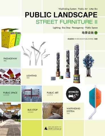 contemporary public space furniture design bd love. Page 1 Contemporary Public Space Furniture Design Bd Love
