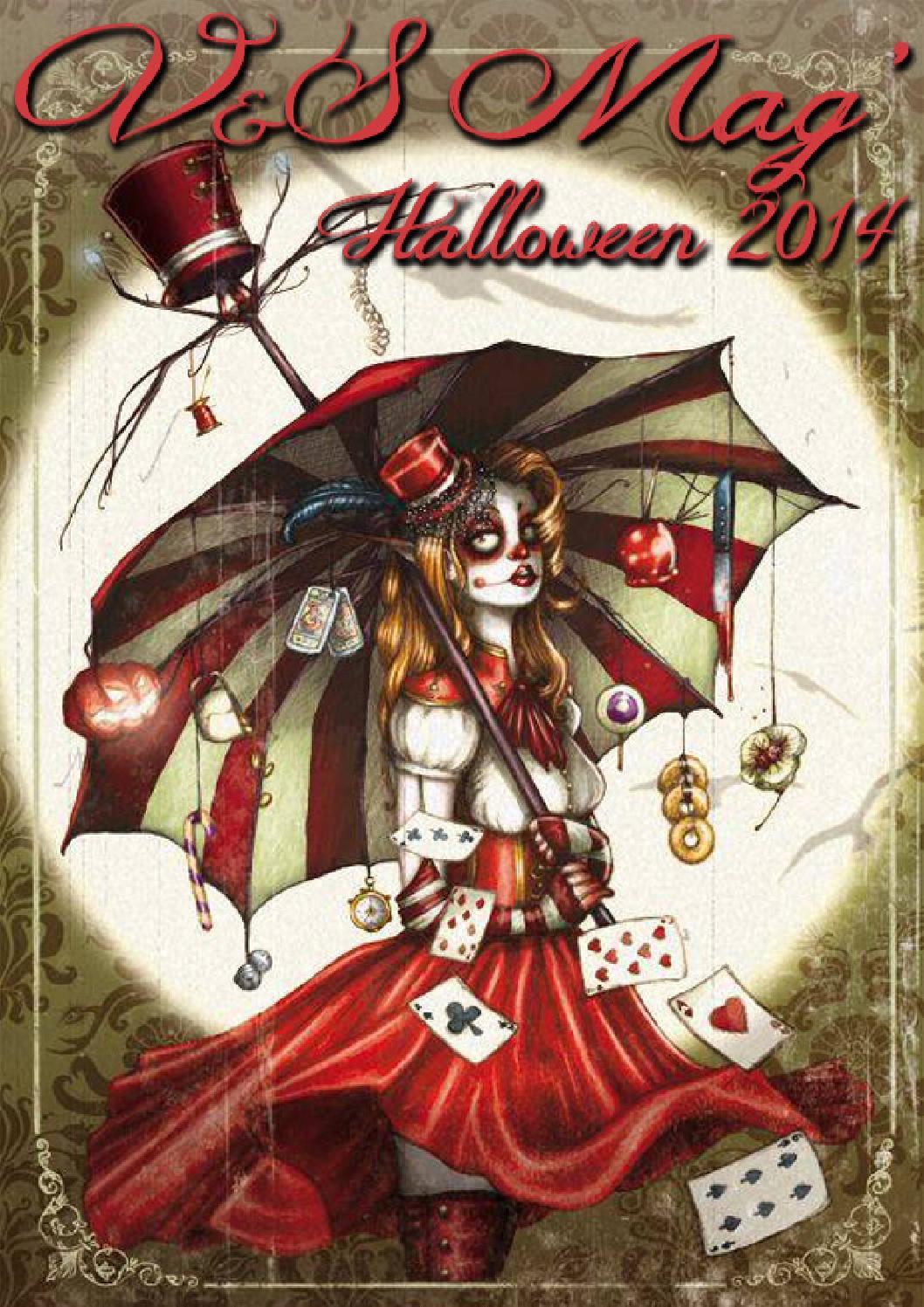 Generique D/écorations squelettes pendus Halloween