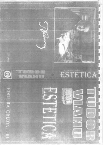 Daguerrotipo De Una Desconocida Eliseo Diego Analysis Essay - image 6