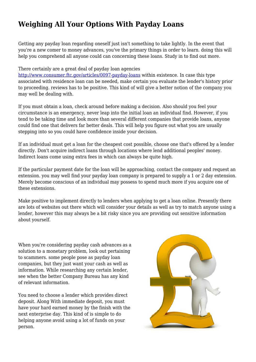 Payday loans beloit wi image 8