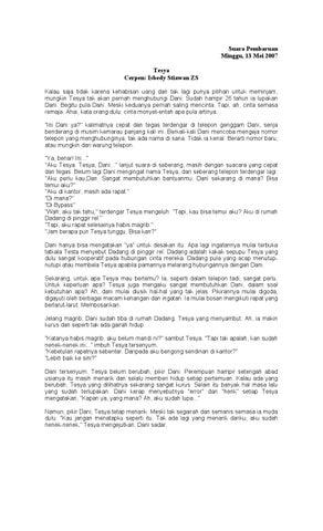 Kupfer Gewissenhaft Kupfer Kessel Topf Gefäss Pflanzgefäss Pflanzkübel Henkel Sehr Alt Verbraucher Zuerst Antike Originale Vor 1945