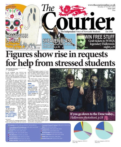 Courier By The Courier Online Issuu - Courier invoice format excel american girl doll store online