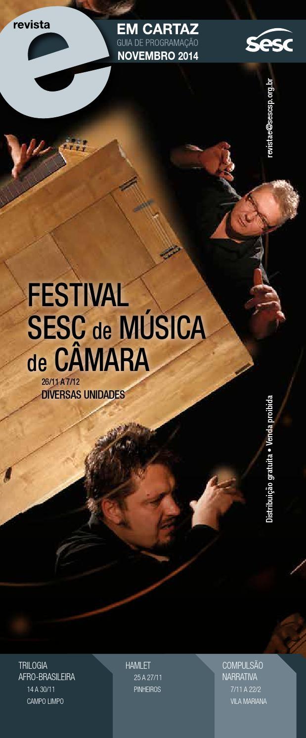 DE REPLICA BAIXAR FANTASMAO MUSICA