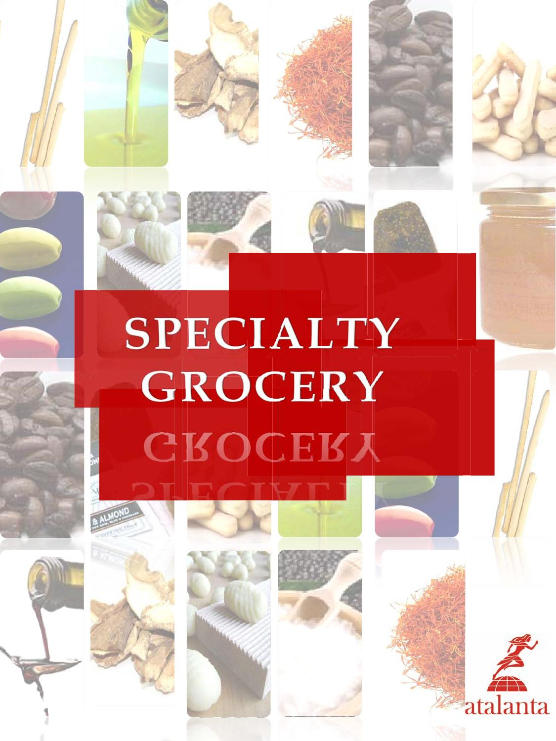 De Medici Collection By Atalanta Corp Issuu Johnsonamp039s Milk Powder 300gr Specialty Grocery Book
