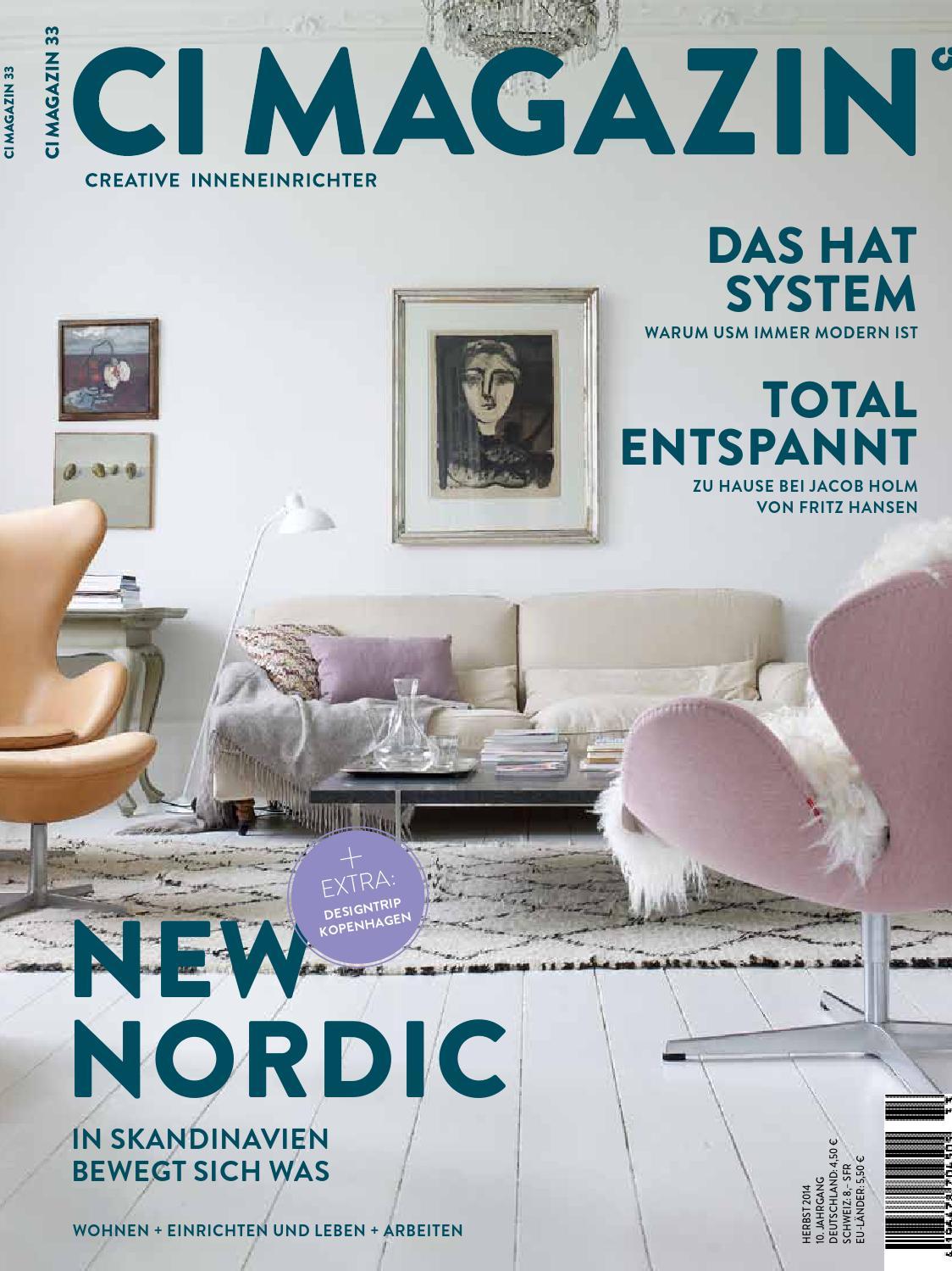 CI-Magazin #33 by Steffen Schmidt - issuu