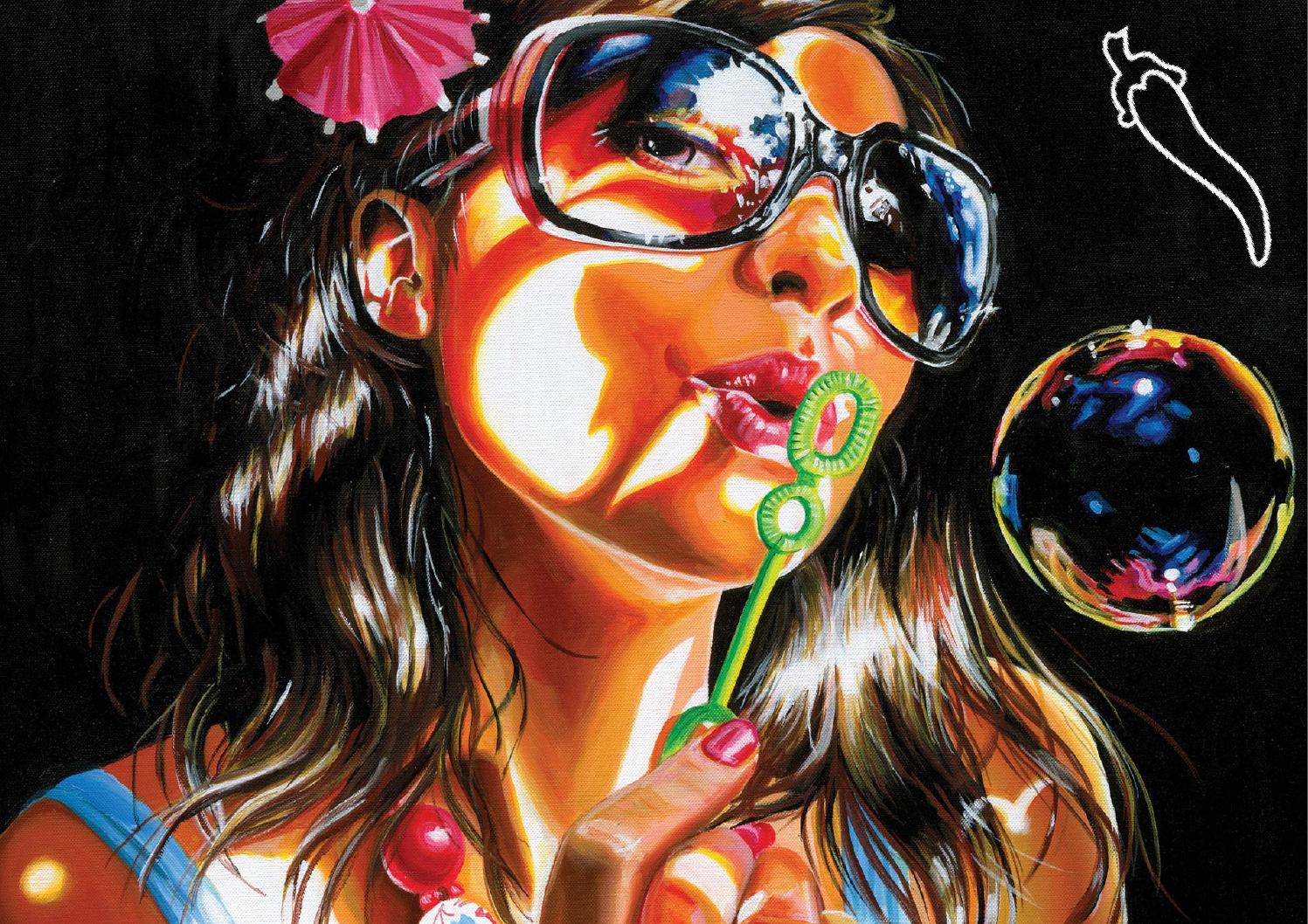 Book final Chilli Beans - sem corte by Ananda Trigo - issuu 83831a9a5c