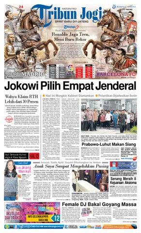 Tribunjogja 25-10-2014 by tribun jogja - issuu 23da287afe