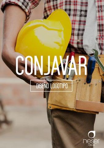 Dise o de logotipo para empresa construcci n en barcelona Empresas de construccion en barcelona