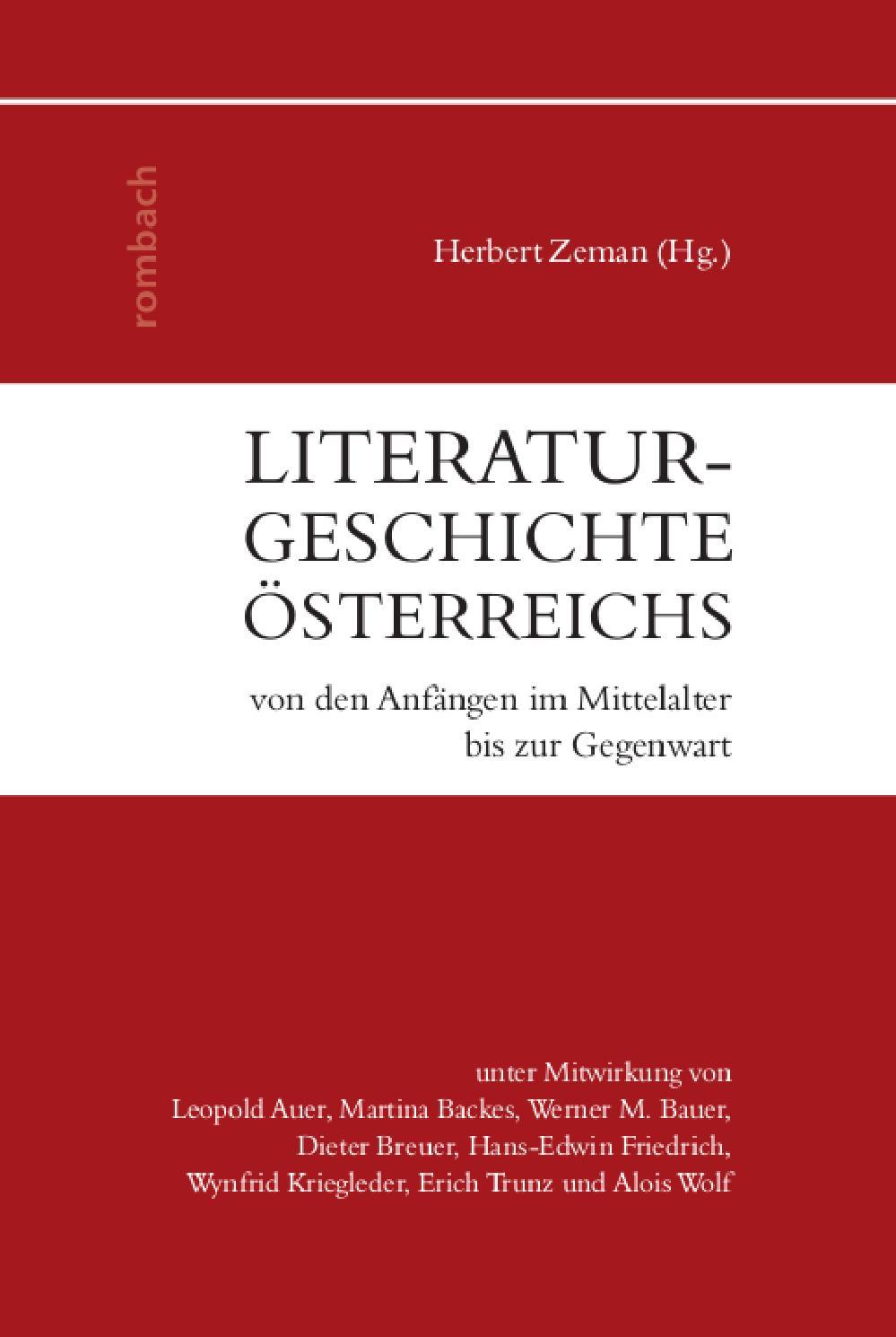 Wie gestaltet die Heldenepik das Verhältnis von Erzählung  und Geschichte? (German Edition)