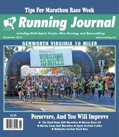 64930dc3139a4 RJ1411 by Running Journal - issuu